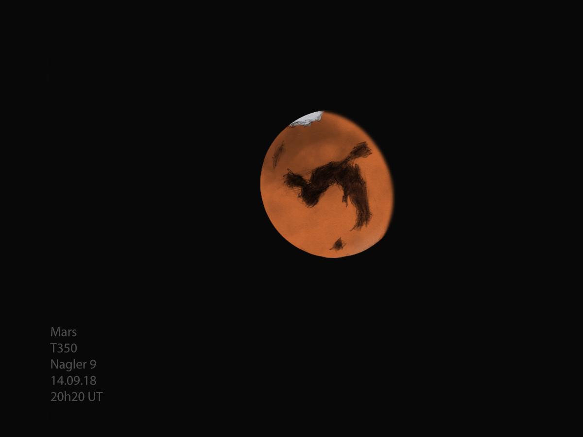 large.Mars_T350_18-09-14-20h20UT.jpg.37b1560c9355f1fe9ab9c7acf37d6f98.jpg