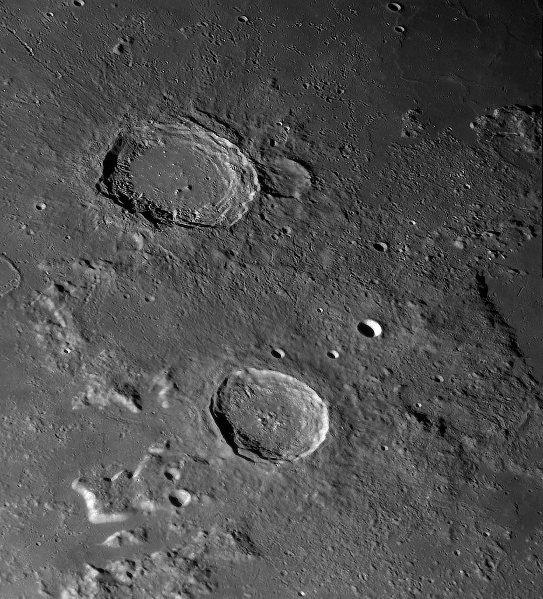 Moon_29_09_2018_02_13_35_R-.jpg