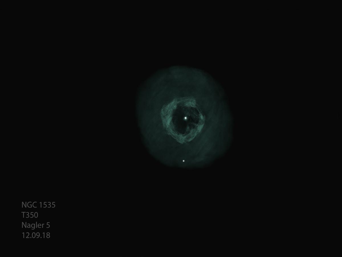 NGC1535_T350_18-09-12