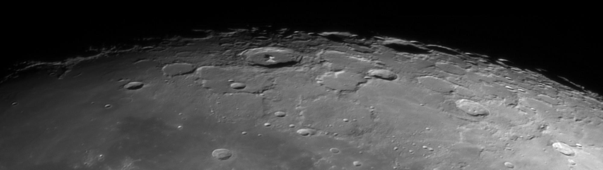 lune1.thumb.jpg.670ed9ee172cfacab74f4f2d5d60f954.jpg