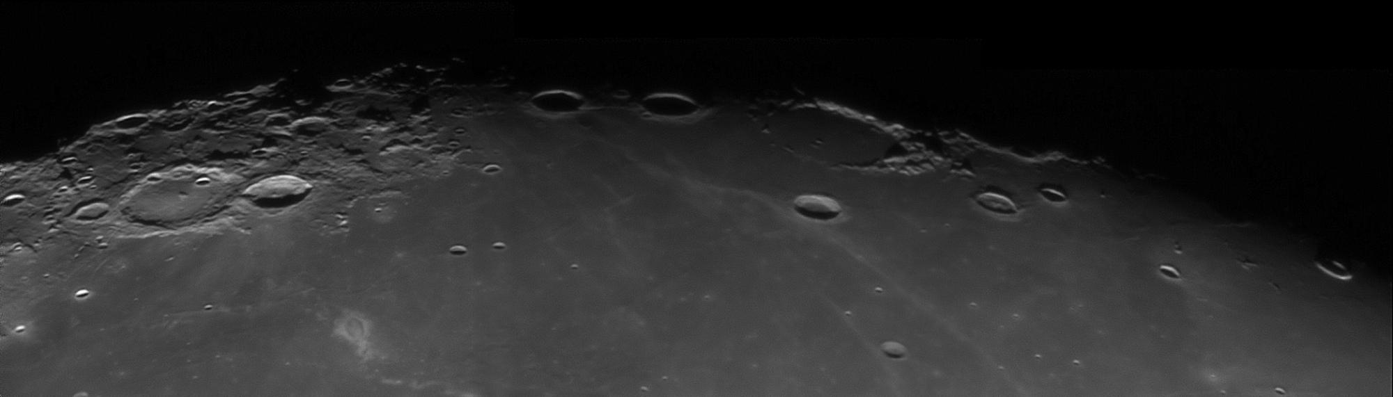 lune2.thumb.jpg.f0a1be5401b7c2b4caee88ee672d01ca.jpg