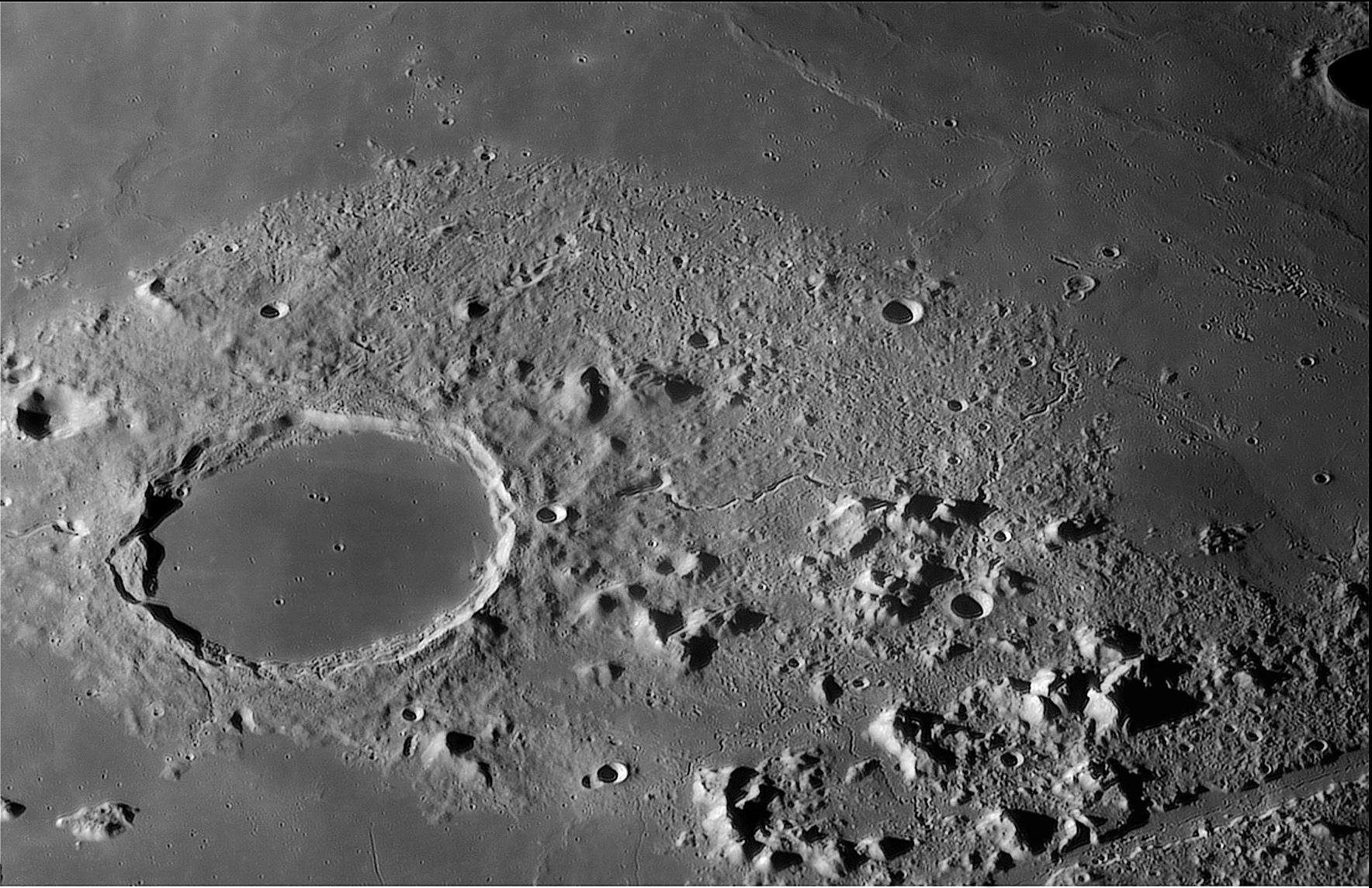 lune__2015-08-06_05h24_Fina.jpg