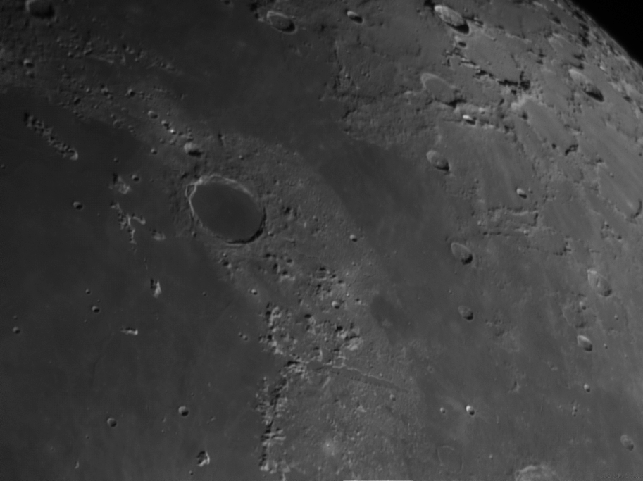 moon_300_4.png.eb50850ce2c43e7728b11c8d7b82f85a.png