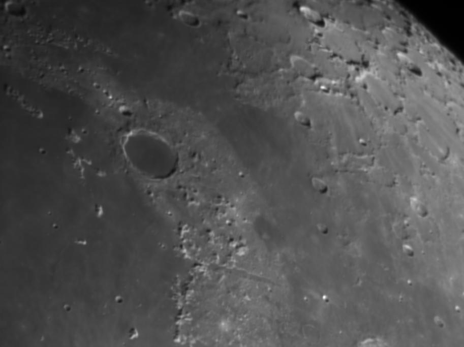 moon_85.png.41925ebec61bce433252885f95750742.png