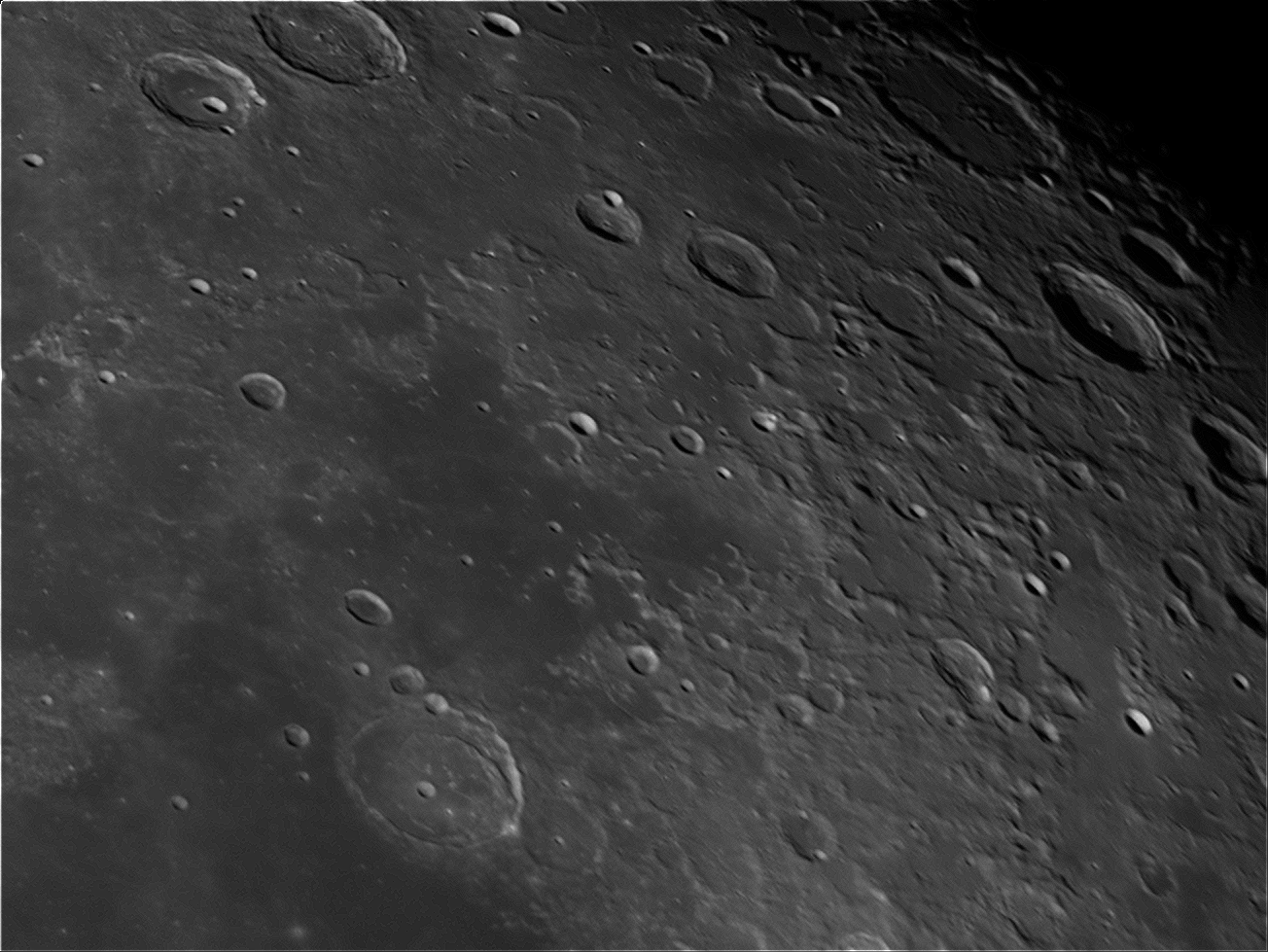 moon_as3_1.png.80b595ff4383852c3cad296b743e5dcf.png