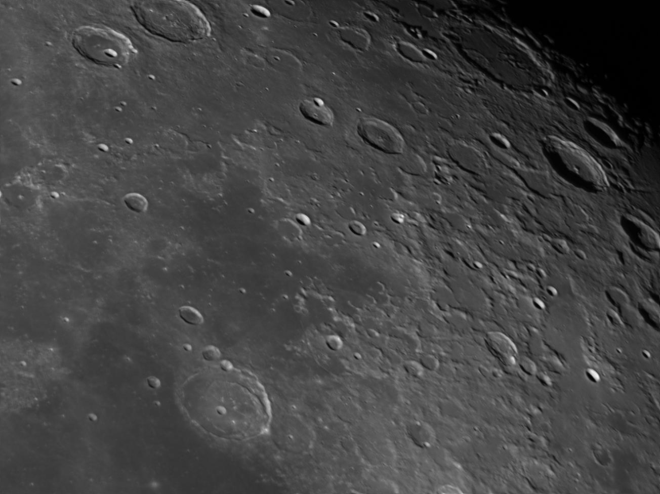 moon_eva_2.png.0f7c575a4e5ec4ee16b24589d480a273.png