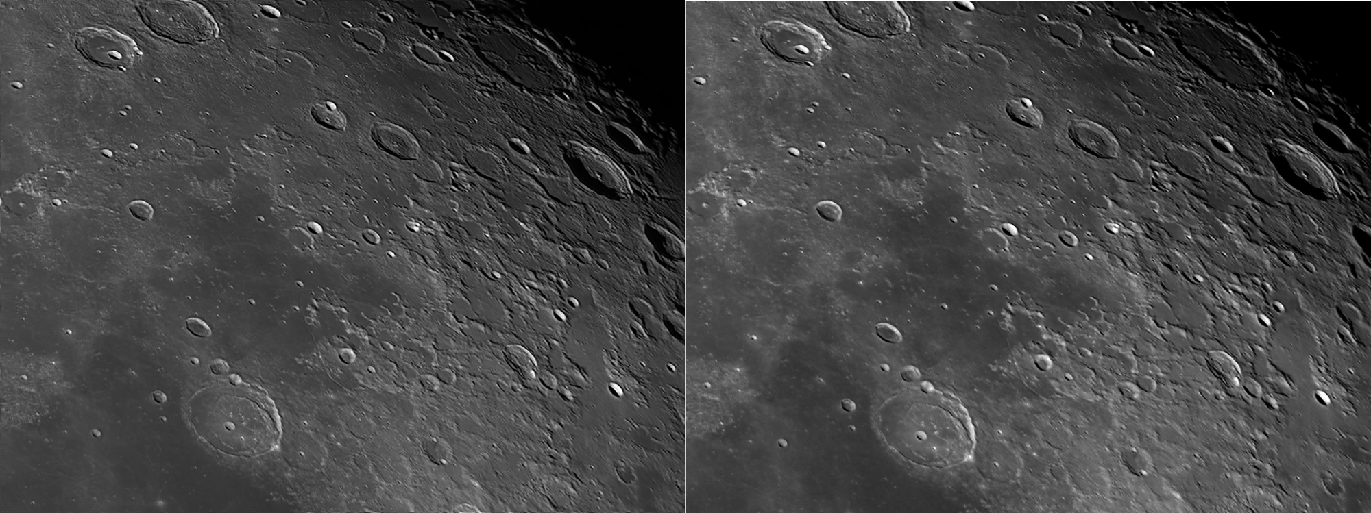moon_eva_4.thumb.png.d6686b41e84642cee1f8dfbc21eaff65.png