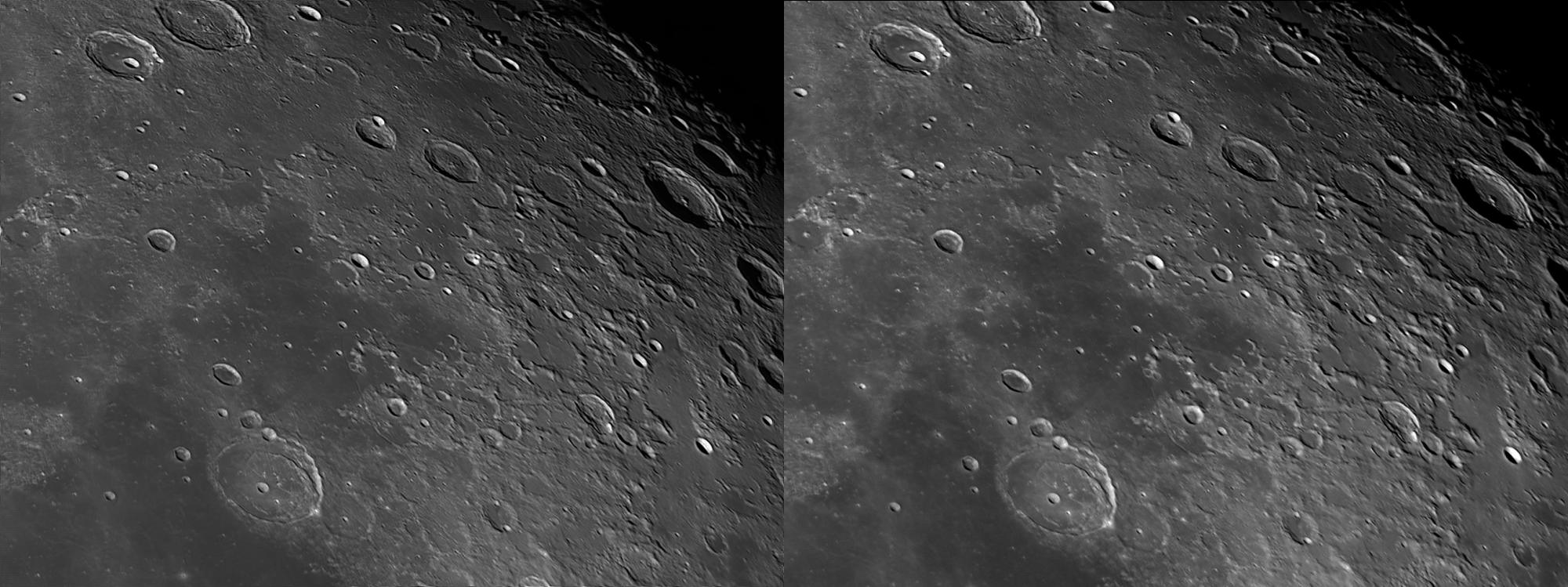 moon_ms_jld.thumb.png.fa898deb2f93cb95e8d65375848203b5.png