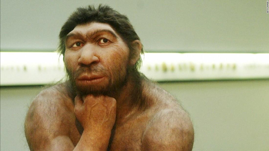 neanderthals-allergies-super-tease.jpg
