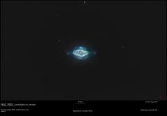 NGC 7009 version 2018.jpg