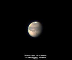 Mars_12_10_2018_IR_RGB.jpg