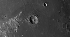 Moon_29_09_2018_02_37_23_R_.jpg