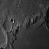RIMAE MERSENIUS 625 B4 685 05092018 7H29.jpg