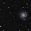 M74 (Galaxie du Fantôme)