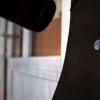 """Morceau du ciel """"Lune""""  en miniature 21-10-18"""
