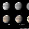 Mars-12_10_2018_-planche1.jpg