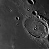 Moon_29_09_2018_02_22_21_R_.jpg