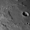 Moon_29_09_2018_02_39_55_R_.jpg