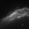 ngc1499_california2.png