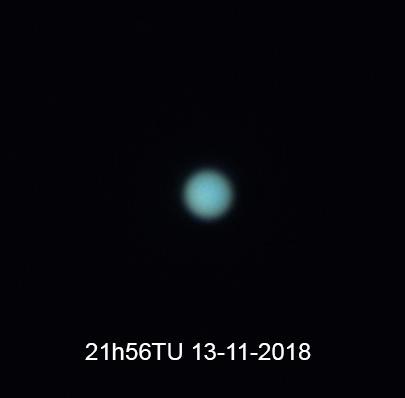 2018-11-13-2156_JD-RGB-Uranus.jpg.5fc6fbaad47bcccc207ad8d3d0358c47.jpg