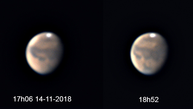 2018-11-14-mars-T200.jpg.4638d0d5af68cf9bcbdf59200b9fb736.jpg