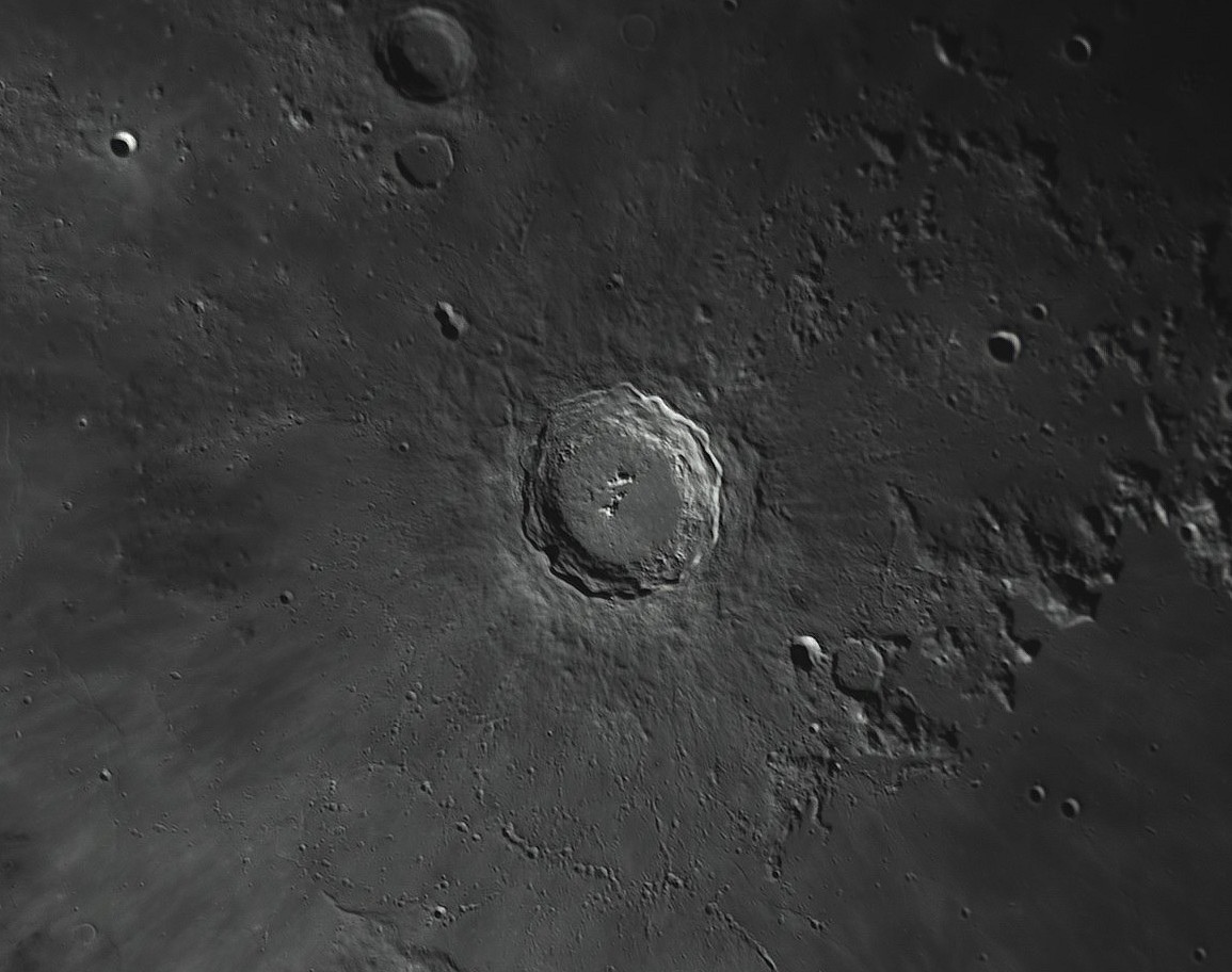 Moon_250218_ZWO ASI120MM_Gain=56_Exposure=1.jpg