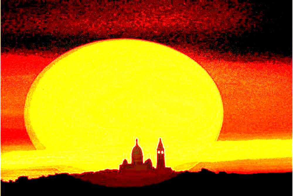 5be8674260b6a_sunspotsilhouette_carpentier_1000bis.jpg.2f001acddbc664d5e05495c2c2c742e0.jpg