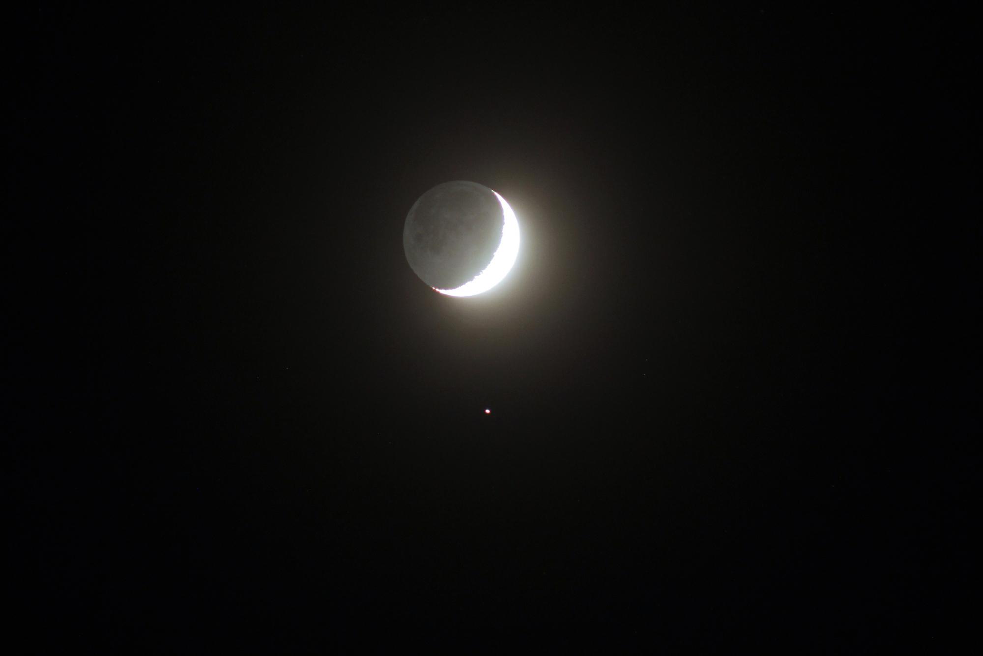 5be889c825340_lune-saturne11_11.2018rduite.thumb.JPG.b0e6393c4c9a3476e3f46f9033d13081.JPG