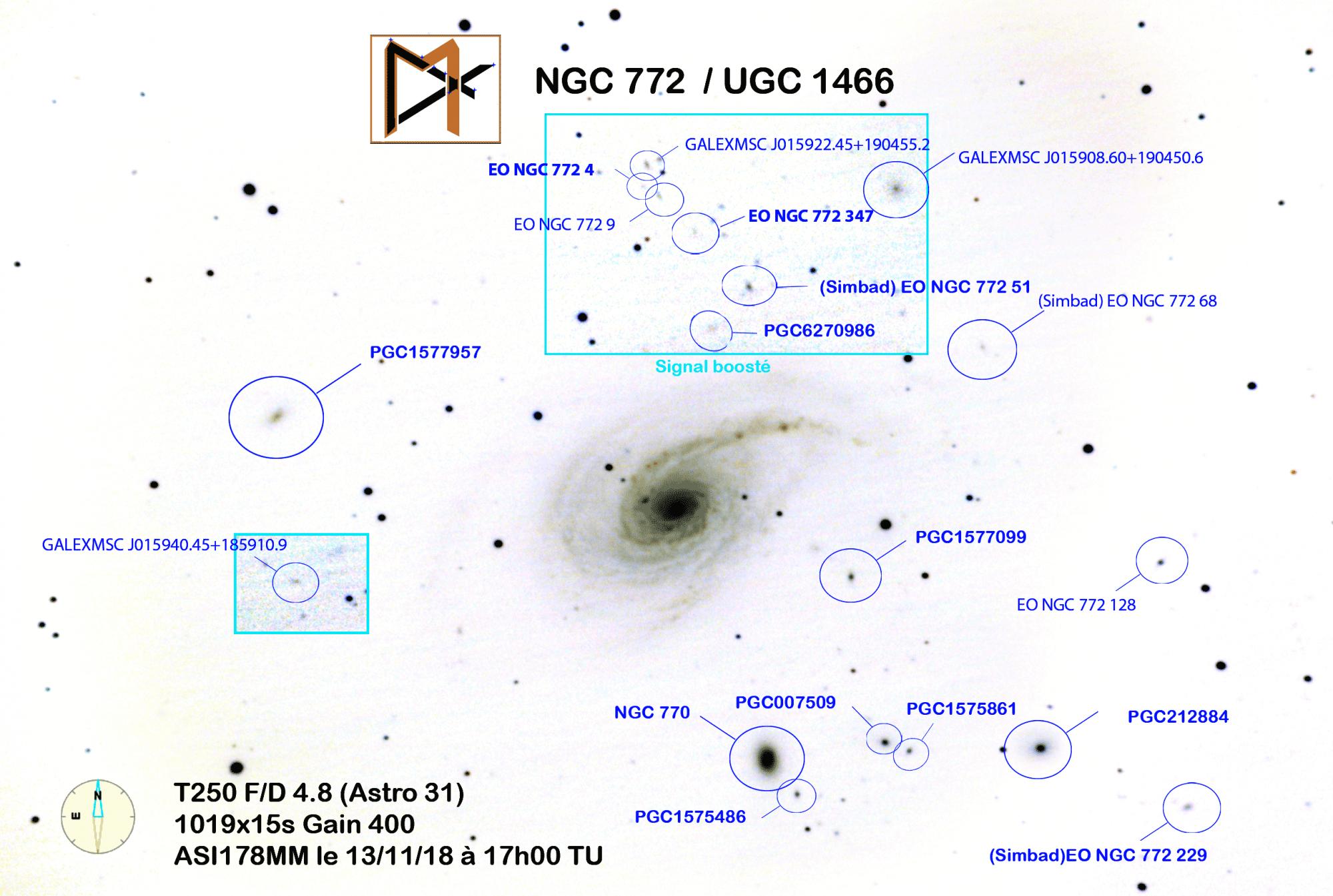 5bf151cad4fdd_NGC-772-ngatif.thumb.png.b93df85a5f38daea01b81c33e9506447.png