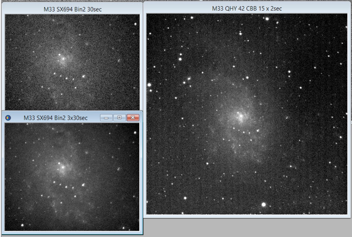 Comparison SXV 694 and QHY 42.jpg