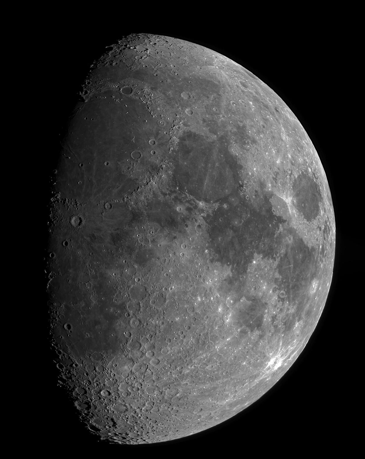 [Group 0]-Moon_202623_lapl4_ap4242_R6_Moon_202824_lapl4_ap5079_R6-2 images_DxO_DxO.jpg