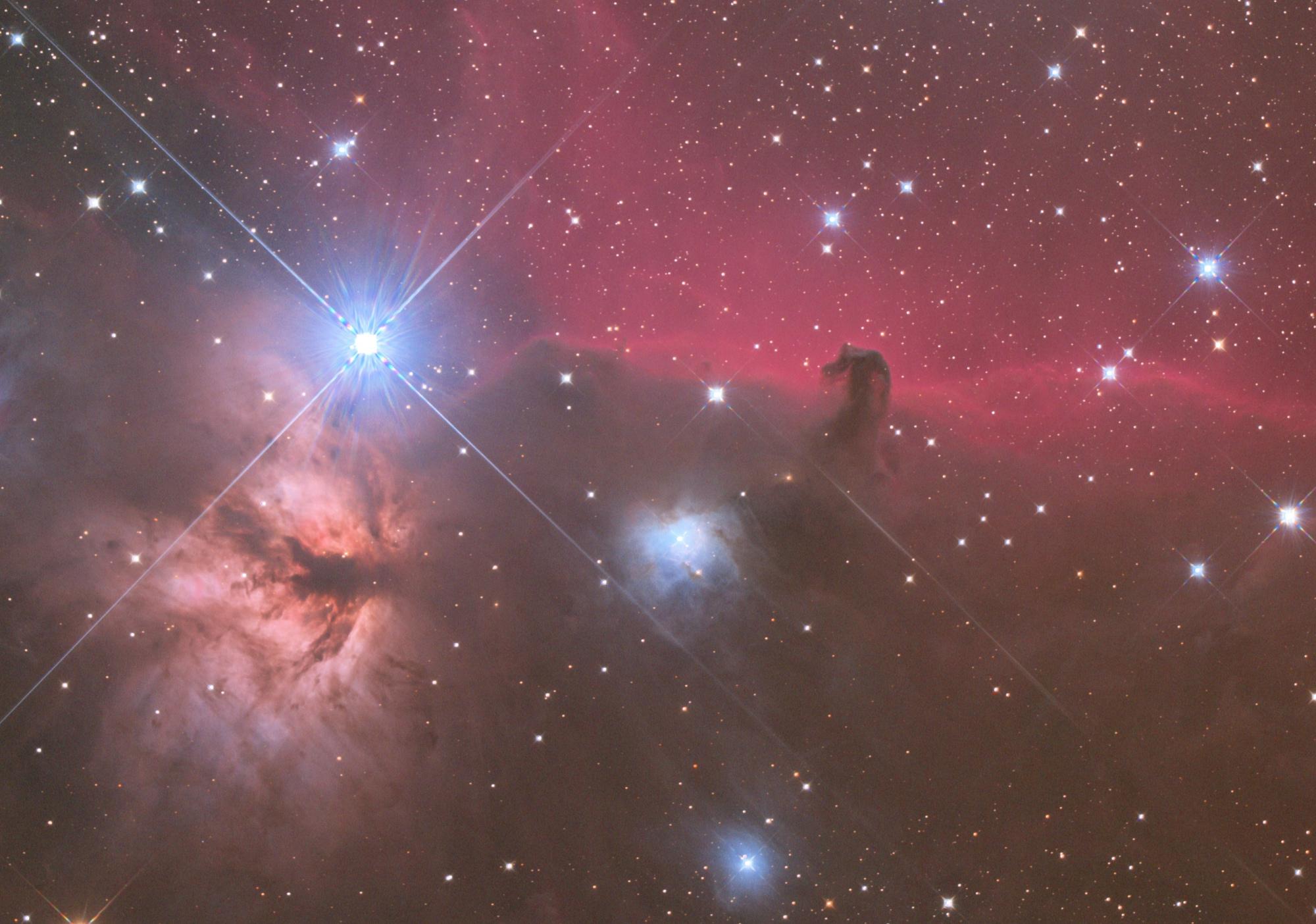 5bf5ce1d10919_Barnard33zoom.thumb.jpg.4b6039be0aae5d8d5360f62419aa7bc3.jpg