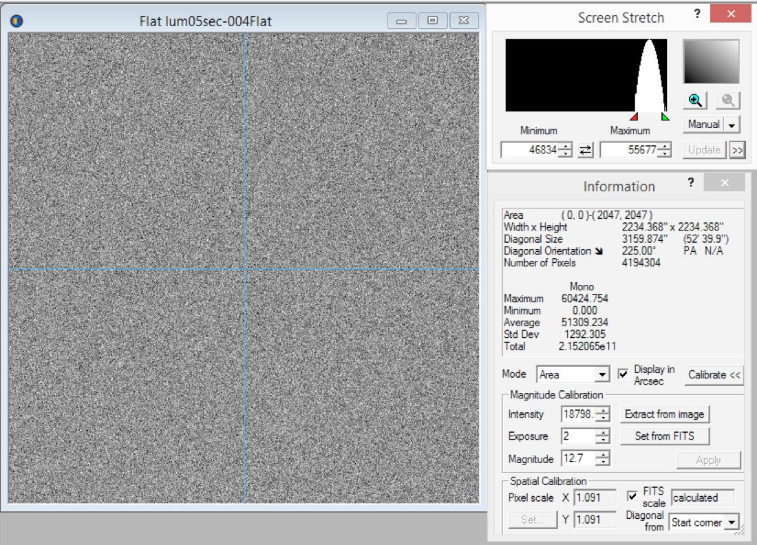 5bf67cadd93bc_ImagedunFlatcalibr.png.08e39962e2028161aa4790ebd60ea581.png