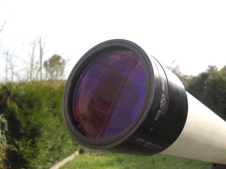 lunette Clavé objectif.jpg
