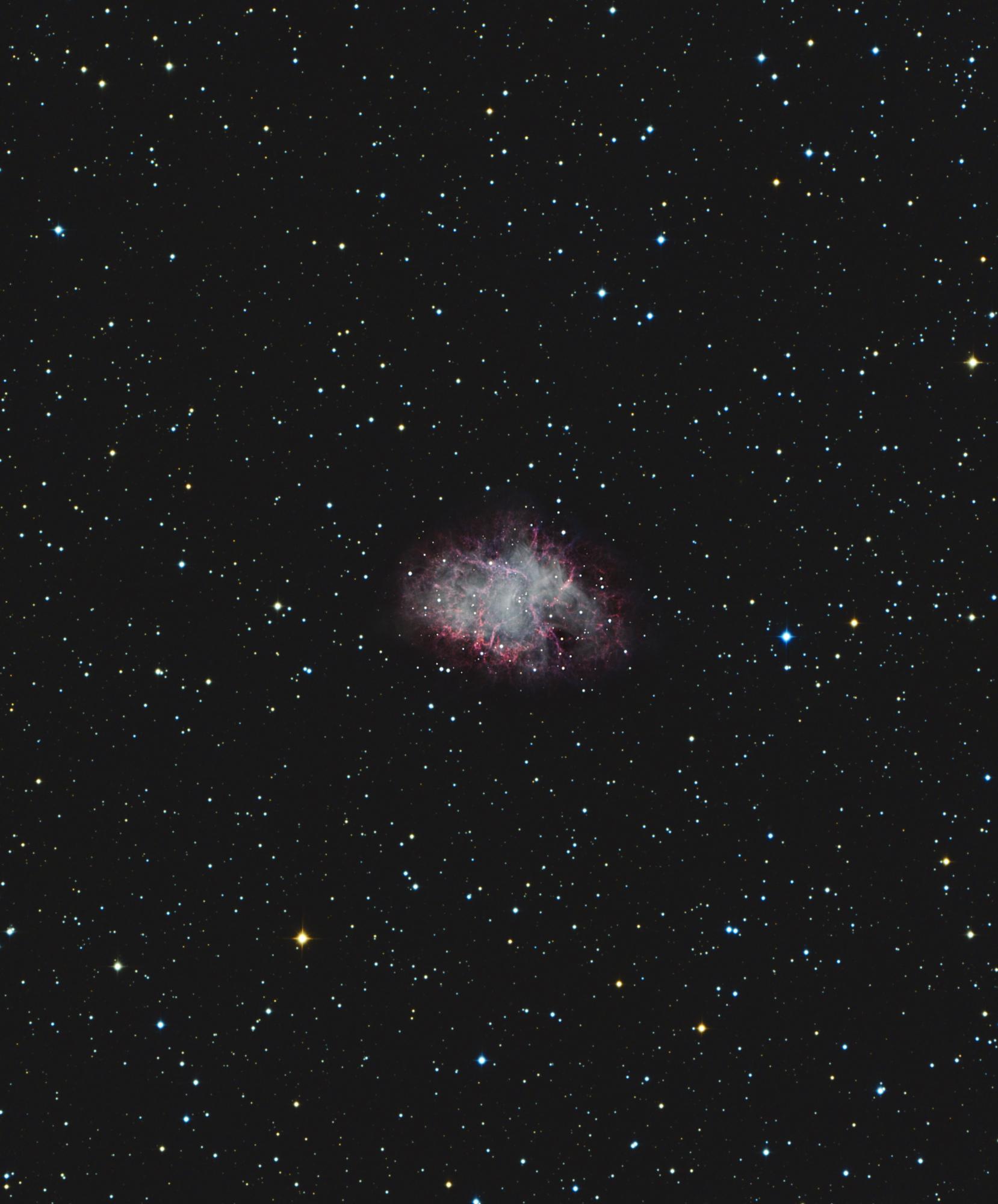 M 1 Astrouf.jpg