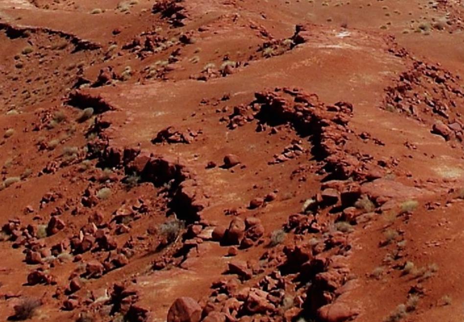 Mars panorama.PNG