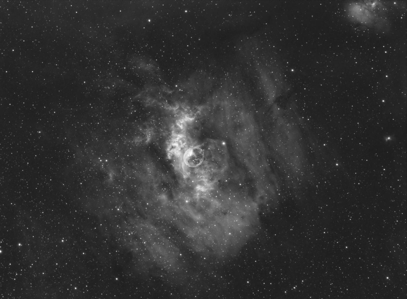 NGC-7635-Bubble-Nebula tournée.jpg