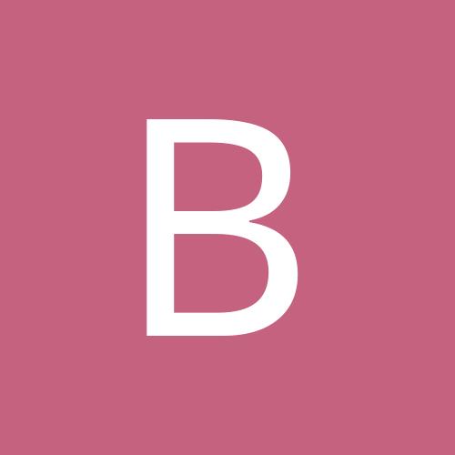 benji_lefevre