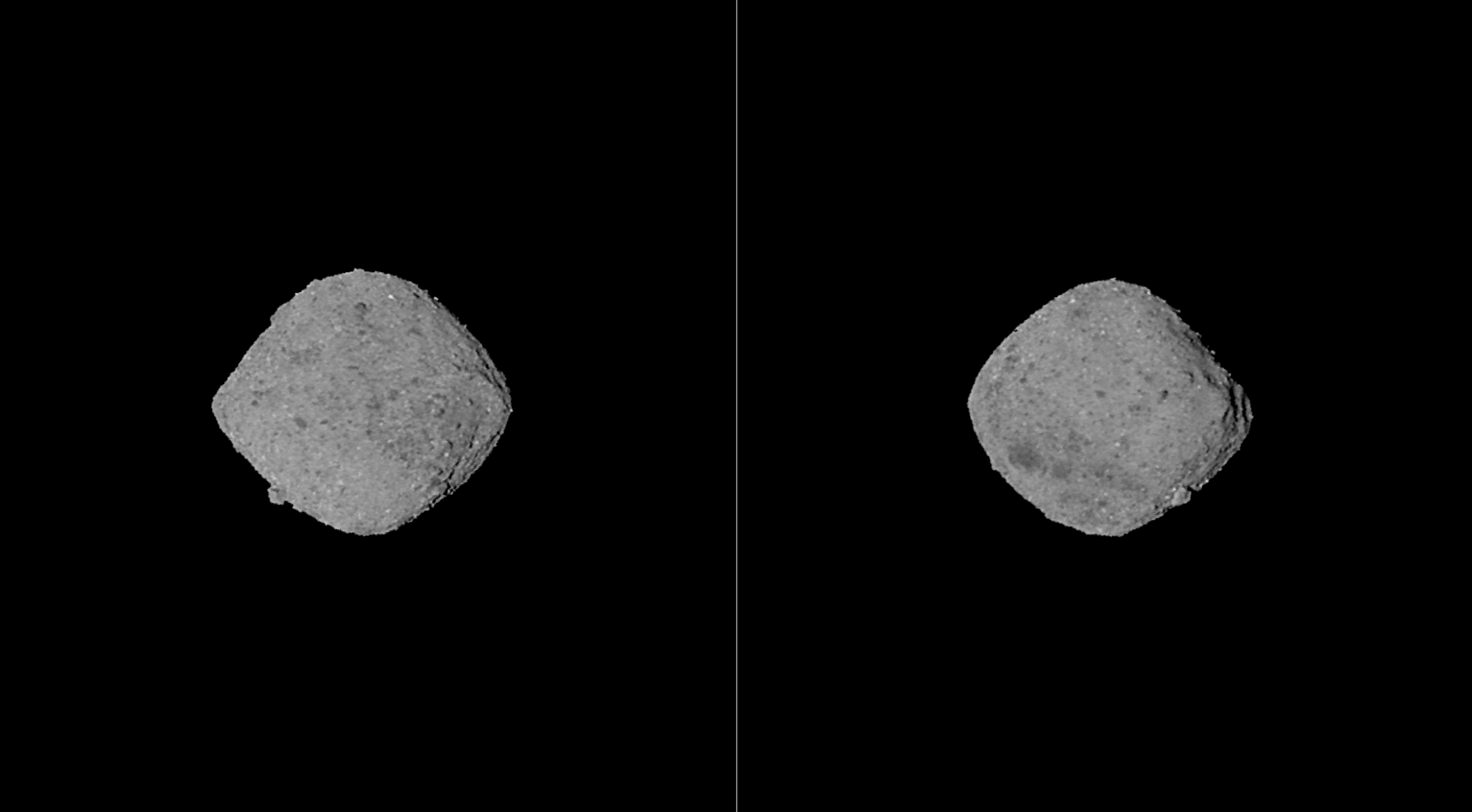 Bennu-at-160-and-200-px.png