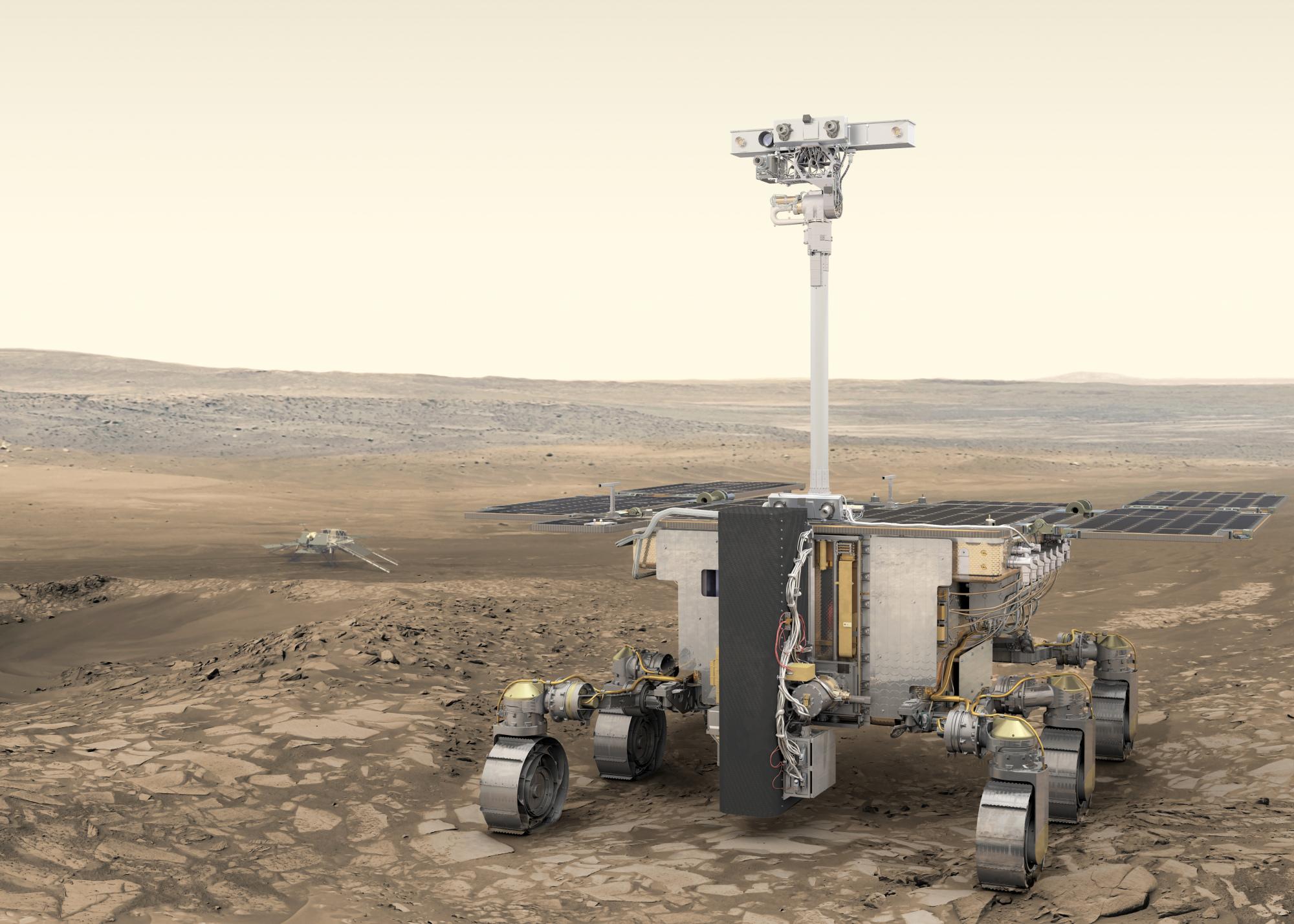 ExoMars_rover.jpg