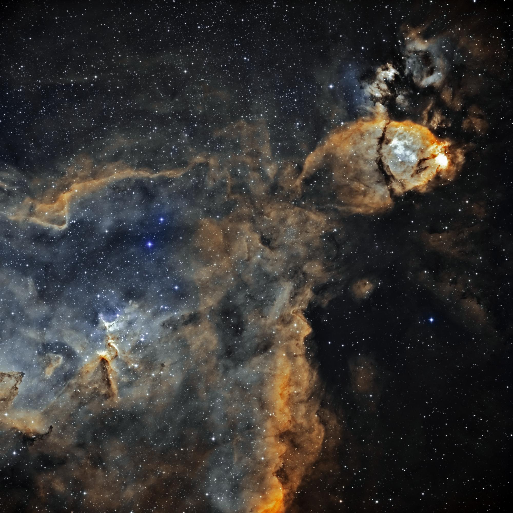IC1805-1795_HOO_240_mn__V3.jpg