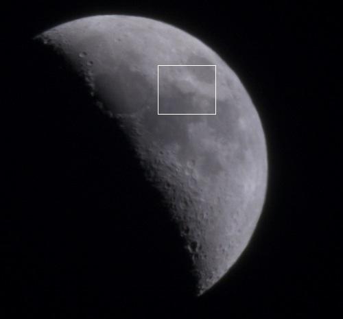 Lune1.jpg.144a021482440a303c7785acf600196e.jpg