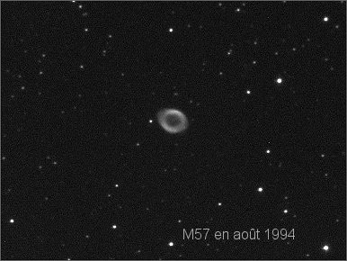 M57_8_94.jpg.eeb0c469ff1f235798910a46f19978e2.jpg