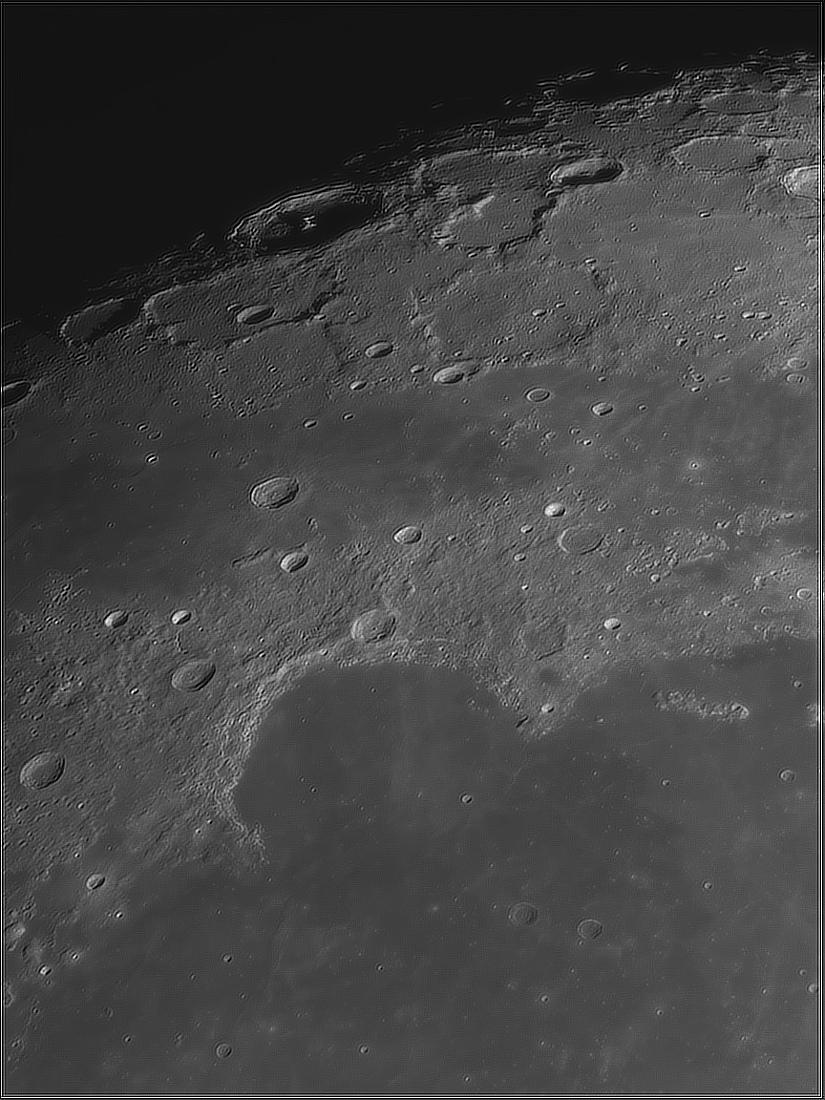 Moon_233106_TALx2-1740ap40_grad4_ap1727-astra2-gimp.jpg