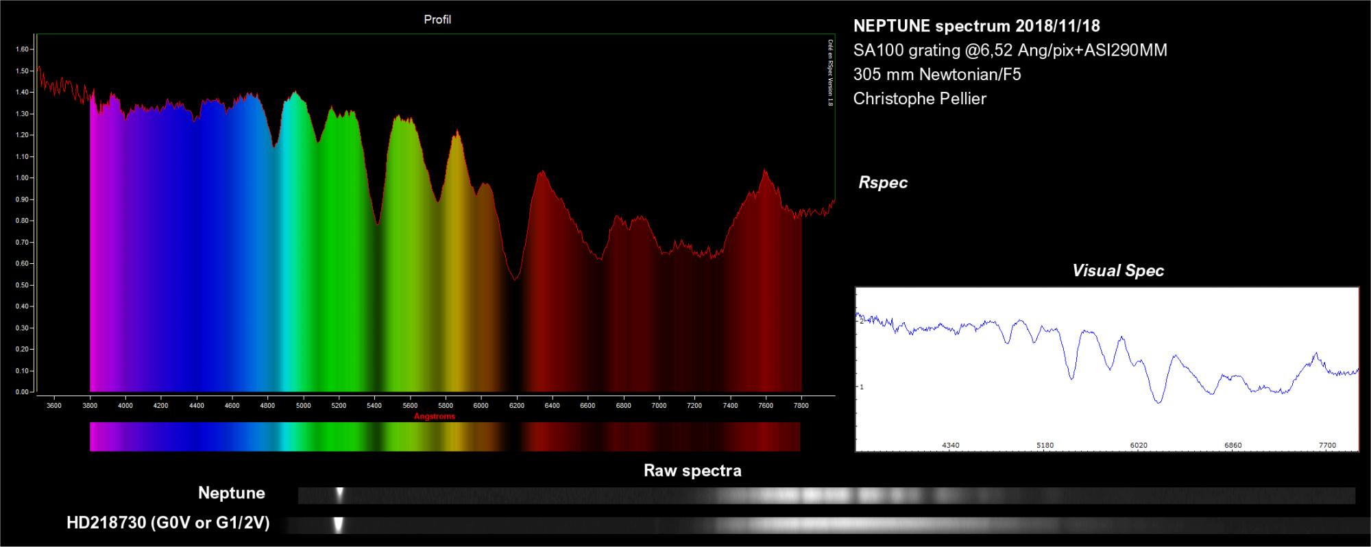 N2018-11-18_18-24_spectrum_cp.png