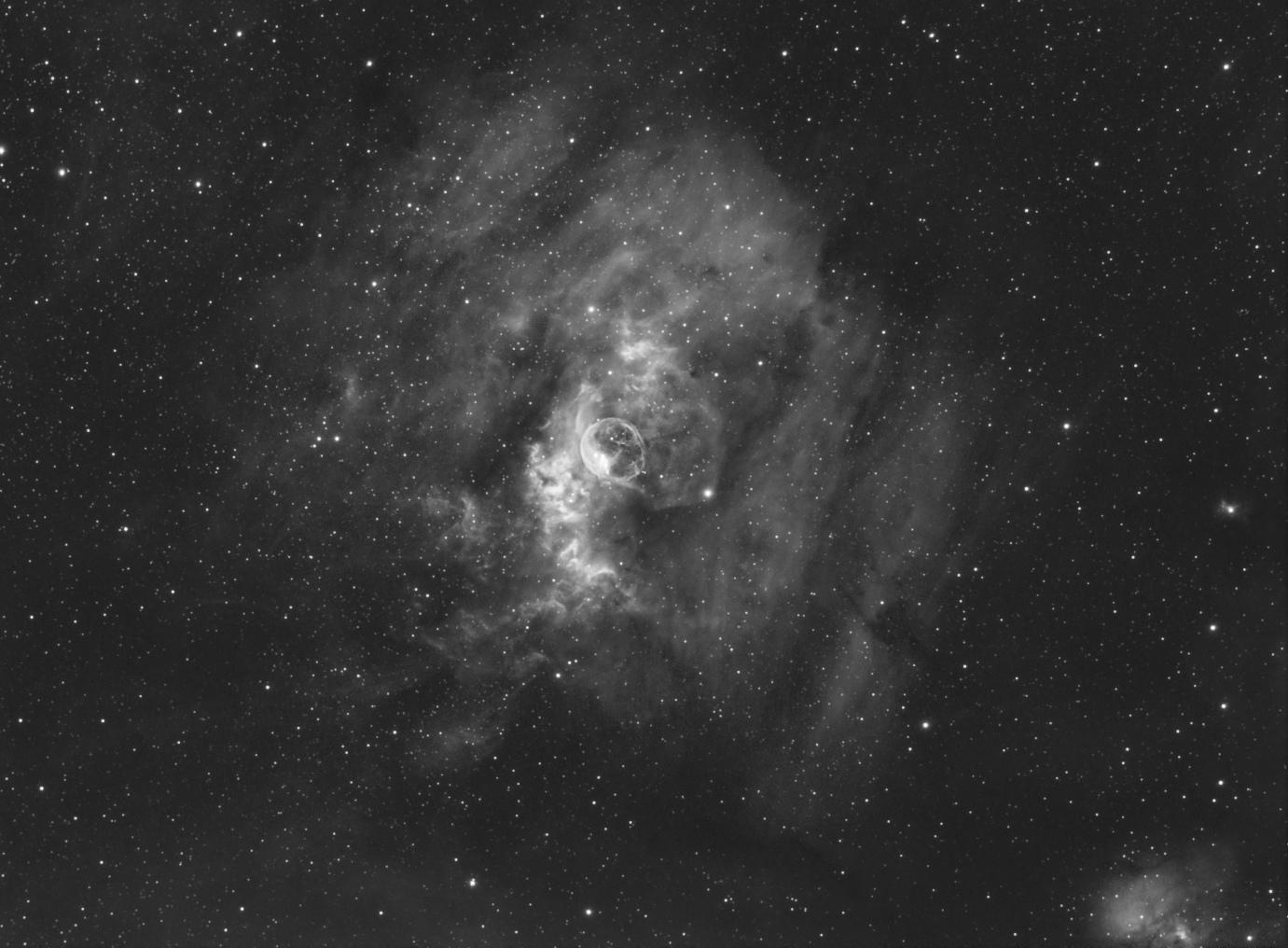 NGC-7635-Bubble-Nebula-Halpha.jpg