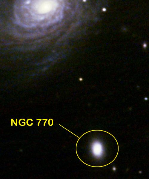 NGC-770.png.1bab9d4ef365e4d502b6472de05d7011.png