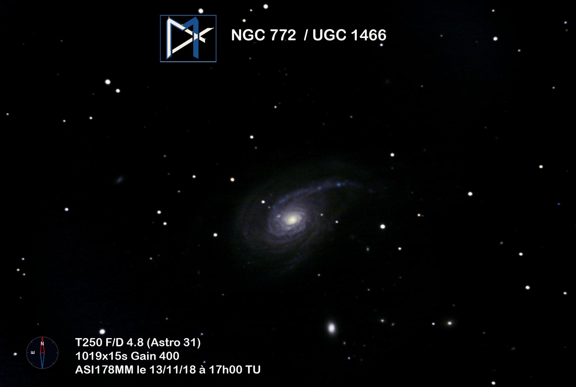 NGC-772-Couleur.thumb.png.0e523cc774844002c956dbad2ccfa385.png