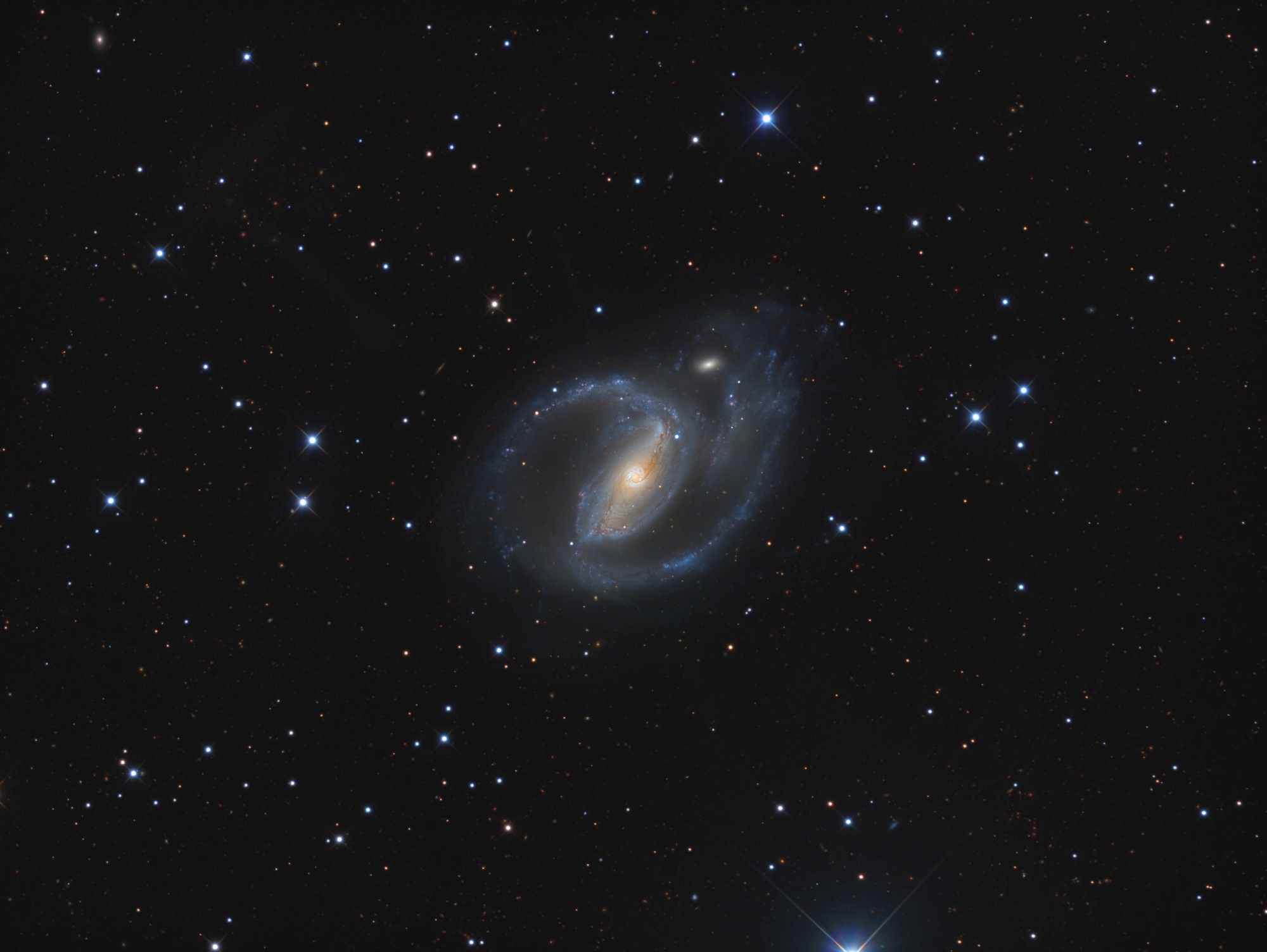 NGC1097-LRVB-V21-Publi.thumb.jpg.72f9f6be815aab019f0529e47d44834d.jpg