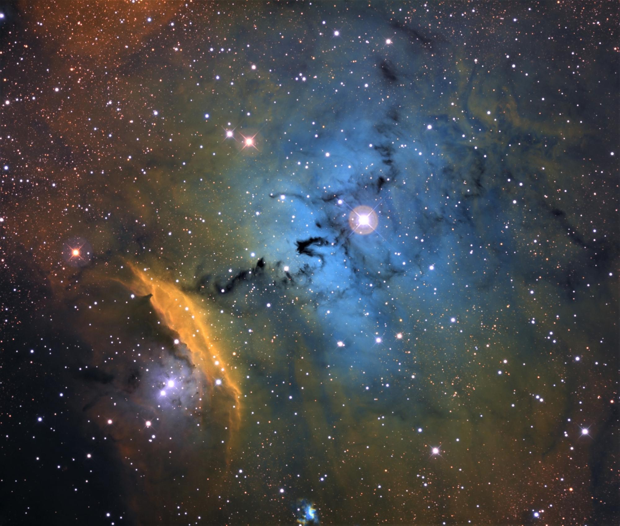 NGC6559-SHO-V12-PlusClair-PlusCoul.thumb.jpg.9c9f554f5f5677f8879206cbda5d3f16.jpg